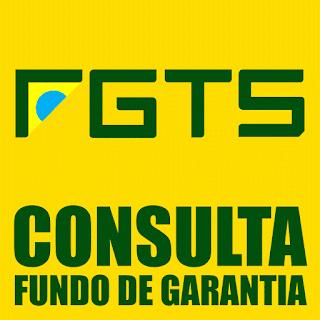 Retire seu saldo FGTS