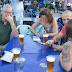 Fun, Excitement As Nigerian Breweries Light Up Beer Festival