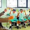 Manfaat Humor dan Tawa dalam Kegiatan Belajar Mengajar di Kelas