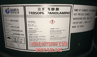 chat-tro-nghien-xi-mang-triisopropanolamine-tipa