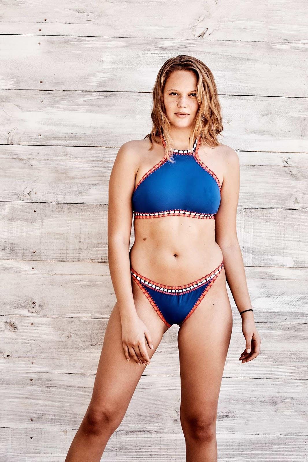 Bikini Natalia Andreeva naked (64 photo), Topless, Leaked, Selfie, cleavage 2019