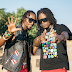AUDIO : Radio & Weasel - Romantic Call (Official Audio )    DOWNLOAD MP3