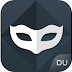 DU Privacy Vault - App Lock apk app free & direct download for Android