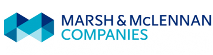 Marsh & McLennan Companies Internships and Jobs
