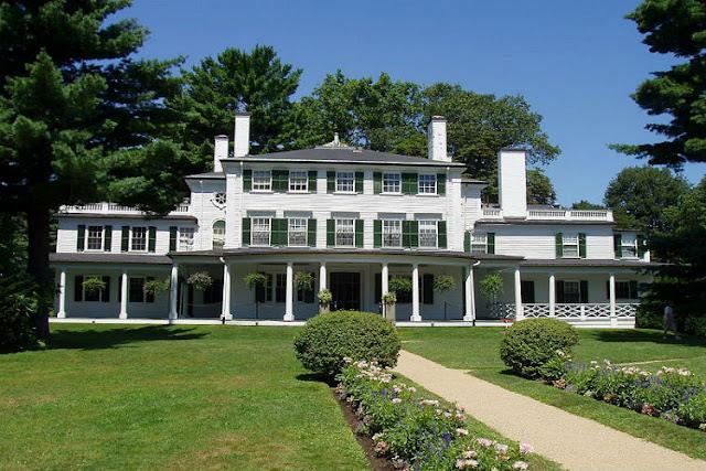 buy house in massachusetts