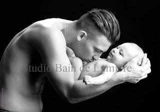 photographe naissance pas cher