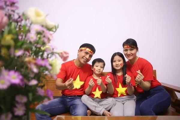 Việt Nam vô địch sau 10 năm: Qúa tuyệt vời ảnh 8