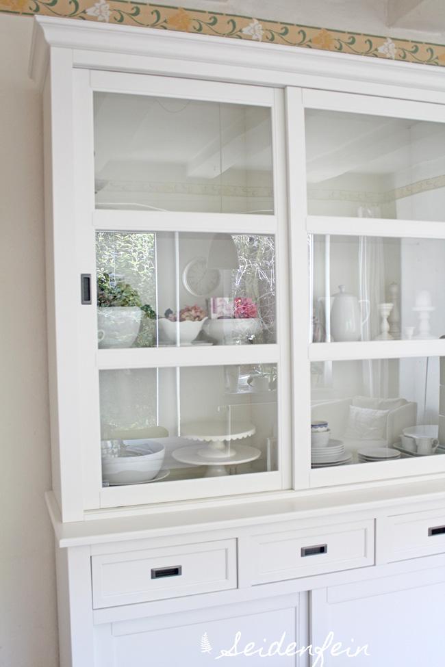 seidenfeins blog vom sch nen landleben ein bischen. Black Bedroom Furniture Sets. Home Design Ideas