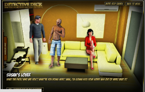 Adult game download free ware apologise, can