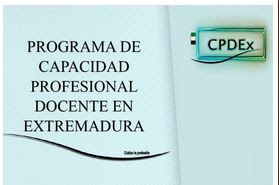 http://innovacion.educarex.es/course/view.php?id=198