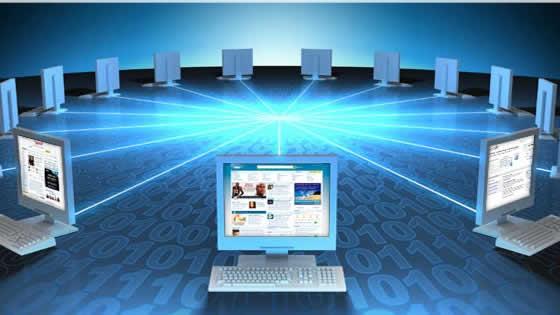 Seri Artikel Istilah Komputer dan Internet