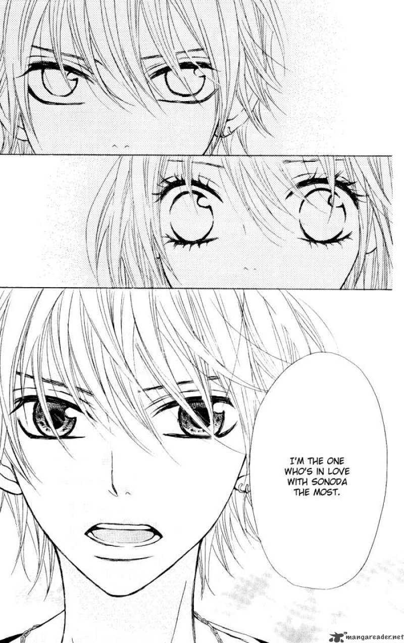Animes and mangas: February 2013