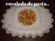 http://www.carminasardinaysucocina.com/2019/02/ensalada-de-pasta-de-colores.html