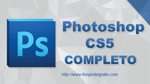 Download adobe photoshop 7. 0 free full setup and zip for pc.