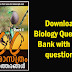 500 Biology Question and Answers in Malayalam PDF download