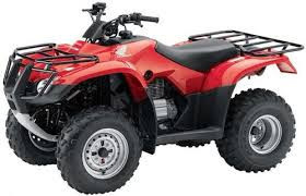 http://www.reliable-store.com/products/2005-2011-honda-trx250-te-tm-recon-atv-repair-manual