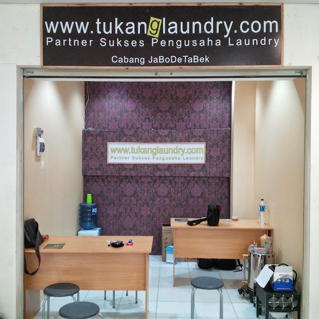 http://www.tukanglaundry.com/
