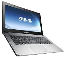 Asus K450L Drivers windows 10 64bit, windows 8.1 64bit and windows 7 64bit
