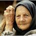De ce bunicii noștri nu sufereau de boli cronice. Care este SECRETUL?