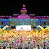 Khánh Hòa đẩy mạnh tuyên truyền về Năm du lịch Quốc Gia 2019