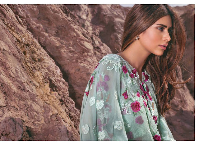 Shariq-textiles-mina-hasan-embroidered-fabric-luxury-chiffon-dresses-2016-17-collection-2