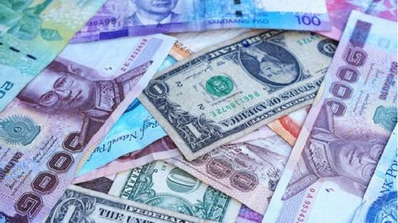 Soal Jawab Wikicara #3 : Nak tahu harga dalam RM masa beli di Alibaba?