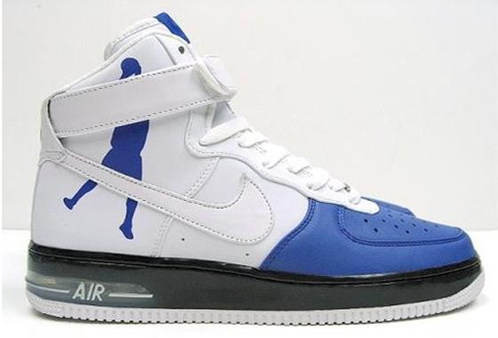 sepatu basket termahal di dunia  521a55196a
