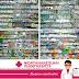 ชื่อสินค้าที่ร้านเราขายส่วนหนึ่ง สอบถามและให้คำปรึกษาเภสัชกรได้ที่ร้านของเรา หรือติดต่อ LINE: @morya และ LINE: vitaminthailand Tel:02-5163677