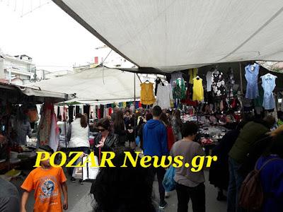 www.pozarnews.gr: Δυναμική παρουσία από τον Υπ. Δήμαρχο Αλμωπίας ...