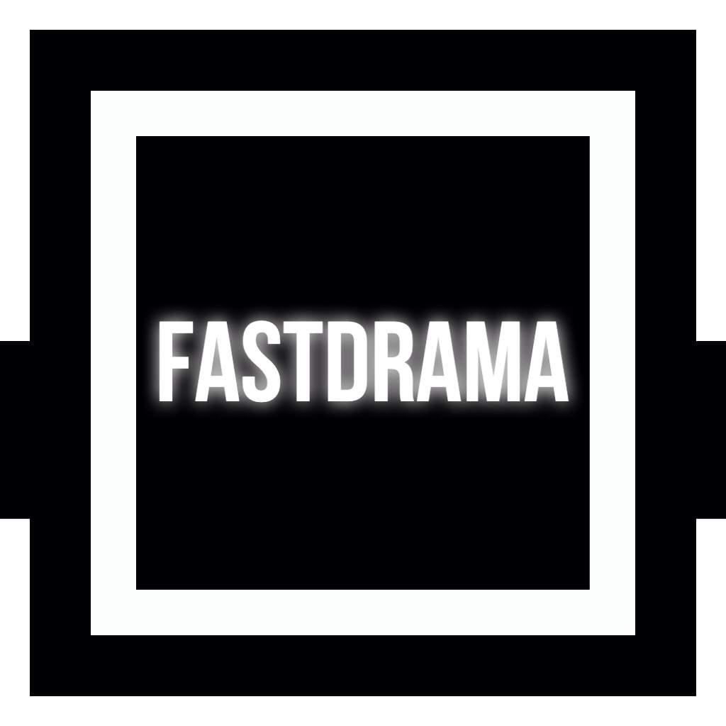 FastDrama