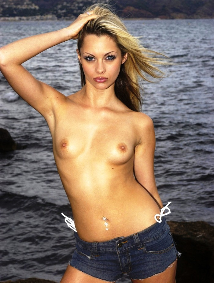 Topless Jesse Jane Nude Surgery Png