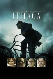 Ithaca Legendado