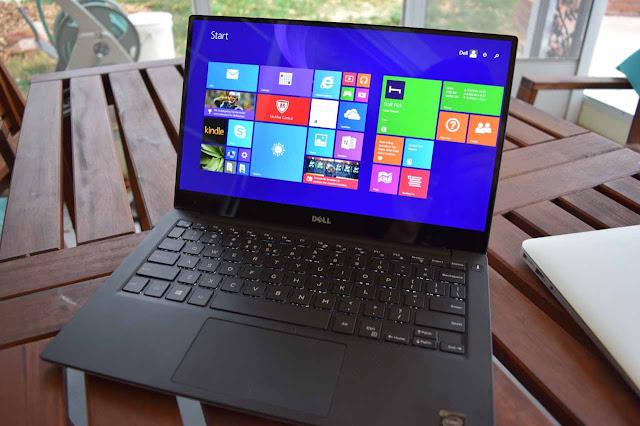 Jasa Instal Ulang Laptop atau PC Murah dan Bergaransi di Jogja