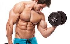 Manfaat Telur Bebek Untuk Menambah Massa Otot