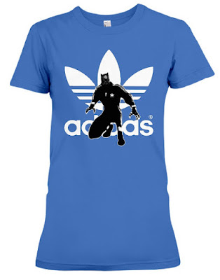 black panther adidas, black panther adidas t shirt, black panther adidas hoodie, black panther adidas cleats