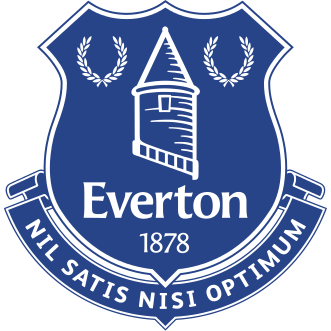 2020 2021 Recent Complete List of Everton2018-2019 Fixtures and results