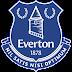 Daftar Gaji & Kontrak Pemain Everton FC 2020/2021