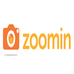Zoomin.com Toll Free Number | Zoomin Email id | Office Address | Zoomin.com 24/7 Number