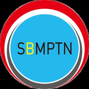 Download Naskah Soal Asli SBMPTN Tahun 2016