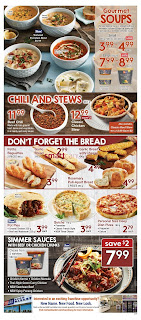 Atlantic Superstore Flyers Canada April 25 - May 1, 2019