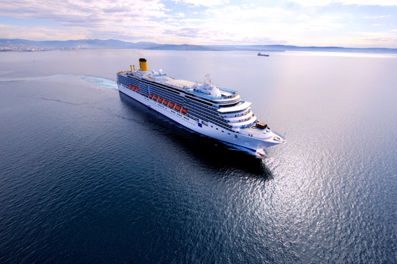 vuelta-al-mundo-crucero-2015-deliziosa-costa-cruceros