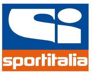 Sport Italia - Eutelsat Frequency
