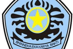 Pendaftaran Mahasiswa Baru (STIA Bandung) 2021-2022