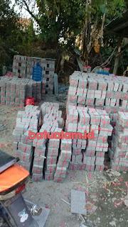 Harga Batu Alam Palimanan Cirebon