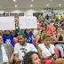 Saúde é maior reivindicação durante sessão do Câmara em Movimento em Ceilândia