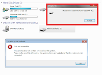 How to Fix DVD Not detected Problems in Windows 10/8.1/7 (Insert a Disk into Drive),how to fix Insert a Disk into Drive,how to repair dvd writer,fix dvd not detect issues,dvd problems,lens dvd,how to solve,dvd drive issue in windows 10,update dvd drive drivers,latest updates,DVD not detected,dvd player not working,dvd driver not working,dvd read & write,fix dvd not burn,dvd disk not detect,disk not showing,cd not showing,repair cd not available,solved,2017 How to Fix DVD Not detected Problems in Windows 10/8.1/7 (Insert a Disk into Drive)