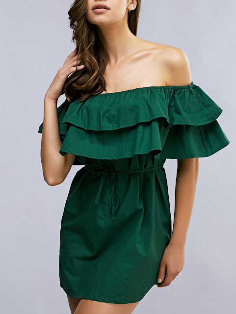 Must Have Off Shoulder Dresses, zaful, cheap dress online, shirt dress, cheap Off Shoulder Dresses, vinatge fashion, 90's fashion, boho dress, maxi dress, middi dress, cheap Embroidered Dresses online, delhi blogger, delhi fashion blogger, beauty , fashion,beauty and fashion,beauty blog, fashion blog , indian beauty blog,indian fashion blog, beauty and fashion blog, indian beauty and fashion blog, indian bloggers, indian beauty bloggers, indian fashion bloggers,indian bloggers online, top 10 indian bloggers, top indian bloggers,top 10 fashion bloggers, indian bloggers on blogspot,home remedies, how to