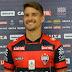 Cartola FC #7 | Ganhando Cartoletas