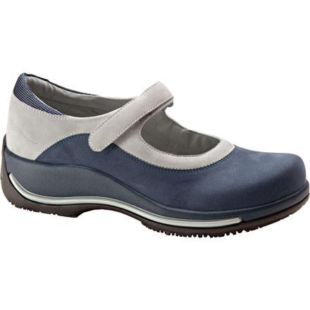 Dansko Shoes Extra Wide