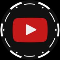 youtube poker icon
